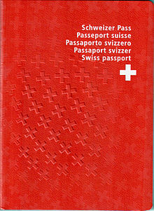 Swiss passport.jpg