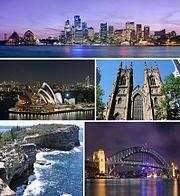 Sydney-collage-wikipedia 2