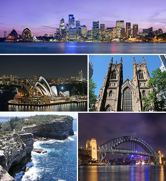 File:Sydney-collage-wikipedia 2.jpg