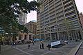 Sydney NSW 2000, Australia - panoramio (266).jpg