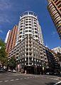 Sydney NSW 2000, Australia - panoramio (372).jpg