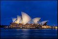 Sydney Opera House (6409684029).jpg