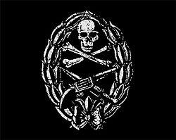 Symbol of the Serbian Chetnik Organization.jpg