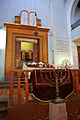 Synagogue de Guebwiller.jpg