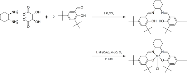 stoichiometry ii synthesis of a coordination (ii), fe(ii ) and mn(ii  have been formed in organic synthesis and coordination chemistry [1],[2  indicating 1:2 stoichiometry of the complex 22 synthesis.