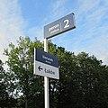 Szachy-train-stop-19MVALXC.jpg