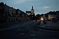 Szczebrzeszyn - rynek noc.jpg