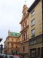 Szpitalna 15 Kraków.jpg