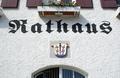 Töging Rathaus (04).png