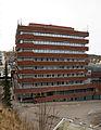 Tønsberg Haugatingsgaten Stoltenbergs gate 1.jpg