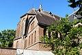 T.T RK Kerk Goirle (3).JPG