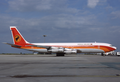 TAAG Angola Airlines Boeing 707-320C D2-TOP CDG 1985-07-16.png