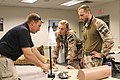 TCCC training provided during Exercise ANGEL THUNDER 140506-F-ZT243-173.jpg