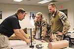 TCCC training provided during Exercise ANGEL THUNDER 140506-F-ZT243-173.jpg