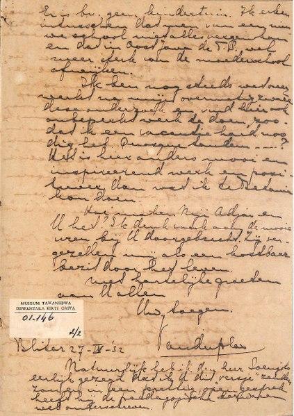 File:TDKGM 01.146 (2 2) Koleksi dari Perpustakaan Museum Tamansiswa Dewantara Kirti Griya.pdf