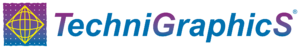 TechniGraphics Logo