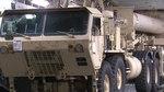 File:THAAD Deploys to Republic of Korea.ogv