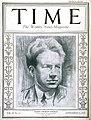 TIMEMagazine21Sep1925.jpg