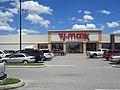 TJ Maxx, Lake City Mall.JPG