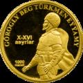 TM-2006-1000manat-Görogly Beg2-b.png