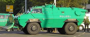 TM 170 armored personnel carrier.jpg