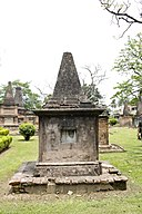 TNTWC - Tomb of William Wood 01.jpg