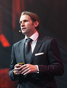 TNW Conference 2013 - Day 2 (8680087161) (cropped).jpg