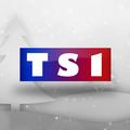 TS1 SIMS LOGO.png