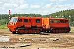 TTM-4901 Ruslan - Bronnitsy242.jpg