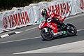 TT Lightweight - Connor Cummins (8986211276).jpg
