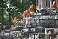 Ta Keo (Khmer ប្រាសាទតាកែវ) Angkor Cambodia タ・ケウ DSCF4015.jpg