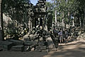 Ta Prohm - Hall of Dancers (4203844508).jpg