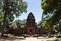 Ta Som, Angkor, Camboya, 2013-08-17, DD 05.JPG