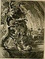 Tableaux du temple des muses - tirez du cabinet de feu Mr. Fauereau, conseiller du roy en sa Cour des aydes, and grauez en tailles-douces par les meilleurs maistres de son temps, pour representer les (14770308481).jpg
