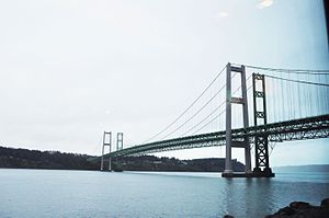 Tacoma Narrows Bridge-3.jpg