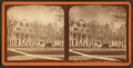 Taconic Hotel, Manchester, Vt, from Robert N. Dennis collection of stereoscopic views 2.png