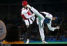 Azerbaijan at the 2016 Summer Olympics