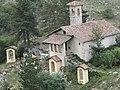 Tagliacozzo veduta Il Calvario.jpg