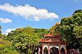 Taipei, Keelung City, Taiwan - panoramio (63).jpg