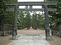 Taishacho Kizukihigashi, Izumo, Shimane Prefecture 699-0701, Japan - panoramio.jpg