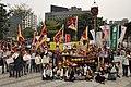 Taiwan DSC 1646.jpg