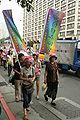 Taiwan Pride 2006 COSWAS.JPG