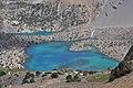 Tajikistan Fan-Mountains - landscape 10.jpg
