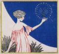 TakehisaYumeji-1924-Firework.png