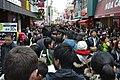 Takeshita Street in Harajuku.jpg