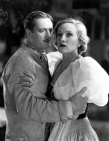File:Tala Birell-Edmund Lowe in Let's Fall in Love.jpg
