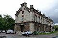 Tallinn, hoone, kus aastast 1880 asus Tallinna Raudtee-tehnikakool (3).jpg