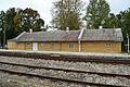 Tallinn-Väike raudteejaama pagasiaida fassaadid ja ehitusmaht (1).jpg