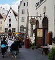 Tallinn 8 Vanaturu kael.jpg