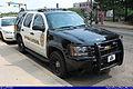 Tallmadge Ohio Police Department Chevrolet Tahoe 3 Sergeant.jpg
